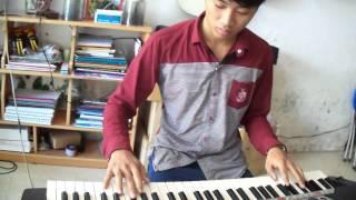 Mariage d'amour-Trung Tâm Âm Nhạc Shalom