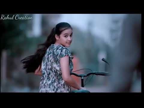 kuch-aisa-kr-kamaal-ke-tera-ho-jaao-lyrics-full-cover-song-|-ks-status-studio-|-jaani-b-praak