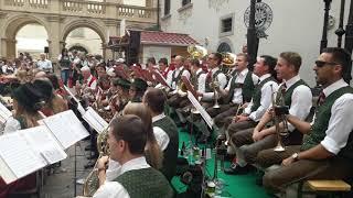 Aufsteirern Festival (7)