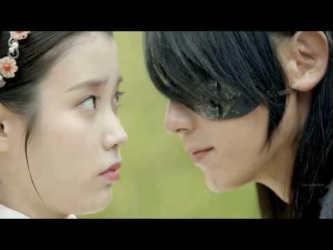 Wang So & Hae Soo || Because of you my life has changed