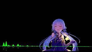 Gambar cover [Nightcore] Tegami~Haikei Juugo No Kimi E-Angela Aki