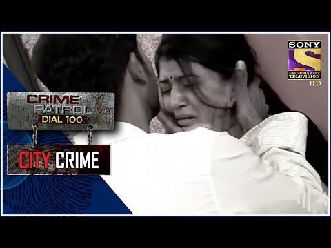 City Crime | Crime Patrol | नासिक हत्याकांड | Maharashtra