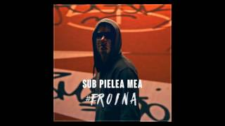песня Carla's Dreams - Sub Pielea Mea (eroina)