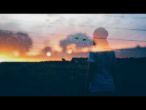 Kygo ft  Coldplay   Lost Again New Song 2017   YouTube 360p
