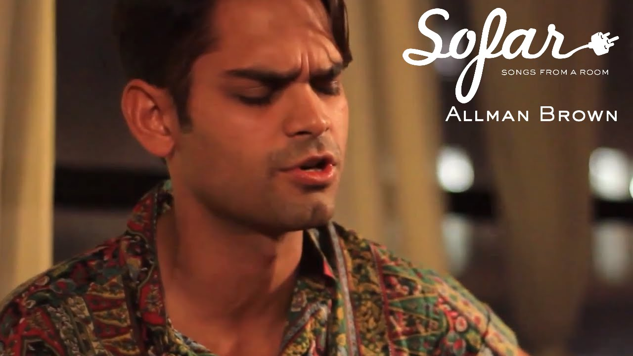 allman-brown-foolish-love-sofar-nyc-sofar-sounds