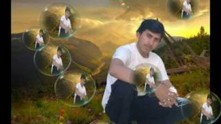 Ya Rabba Sadi Jaan Nikal je ya fer ah Afwah howe  Amrider Gill ..DaShinG PRiNCe ZuBaiR