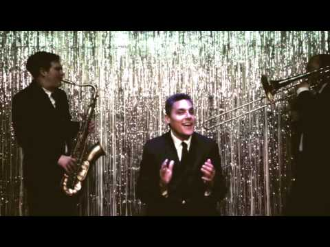 Ray Lugo & The Boogaloo Destroyers -...