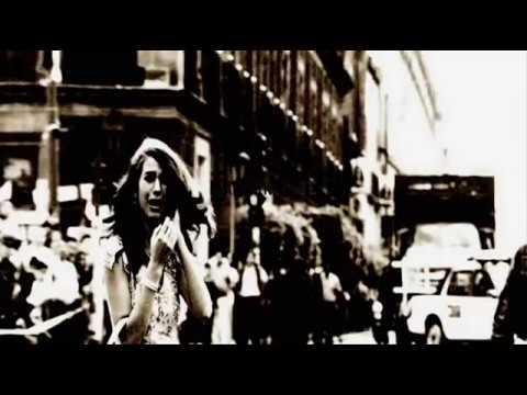 Linda Ronstadt - Blue Bayou ( Man.On.Fire.2004 )