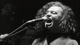 Watch Tears For Fears Year Of The Knife video