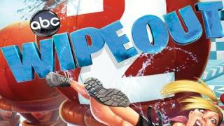 CGRundertow WIPEOUT 2 for Nintendo Wii Video Game Review