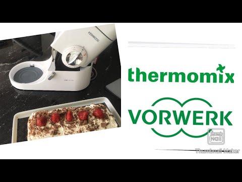 roulÉ-facile-et-rapide-au-thermomix-!-tm5