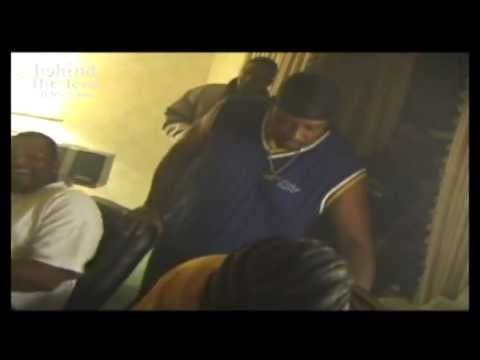 BEHIND THE LENS TV:SNOOP,NATE DOGG,TRAY DEE DOPE NEVER BEFORE SEEN FOOTAGE!!!!!!