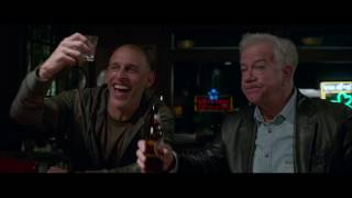 A Shot of Grey Goose Sully 1080p BluRay HD