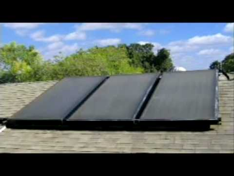 Eco Kids Explore - Solar Power