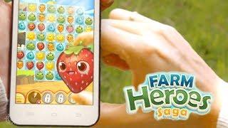 farm heroes saga cheats with vfx