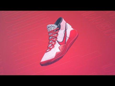 KD12 YouTube   Nike