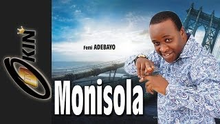 Monisola Latest Nollywood movie 2014
