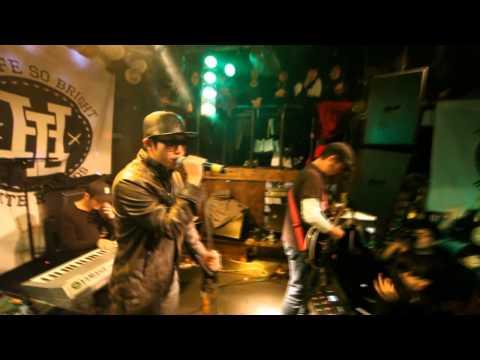 "Paloalto - Live Footage of ""Veteran 2"" Concert"
