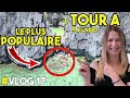 PALAWAN TOUR A - EL NIDO - LE PLUS BEAU TOUR DES PHILIPPINES MAIS ... - #VLOG 17