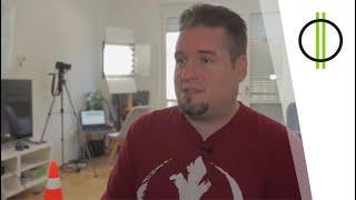 Gamer sajtó –  a printnek game over? (KiberMa 80. adás)