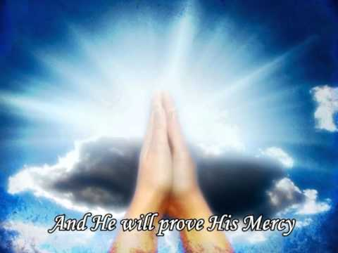 My Soul Finds Rest (Psalm 62) - by Aaron Keyes