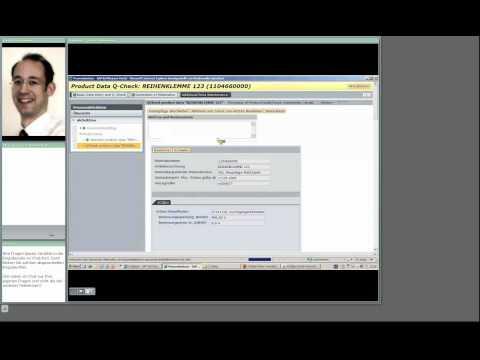 eCl@ss im Praxiseinsatz: Optimiertes Produktdatenmanagement (PDM) mit eBusiness-Standards