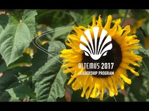 Altemus 2017 - Learning