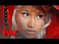 Nicki Minaj Grammy Performance Debacle 2012 | TMZ Mp3