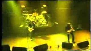 Motorhead - Metropolis - No Sleep 'Til Hammersmith - Video