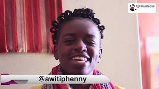 Ep 2  Phenny Awiti Uncensored  Trailer