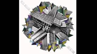 Overtime-Pete Heller