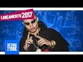 MC Lan - Vai Sentar no Pau Piranha (DJ Douglinhas MPC) Lançamento 2017