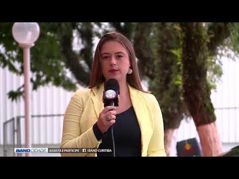 (30/03/2018) Assista ao Band Cidade 1ª edição desta sexta-feira | TV BAND