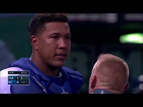 MLB Nutshots