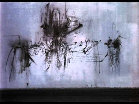 Heitor Villa-Lobos - Bachiana No. 4, I-II