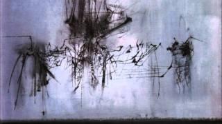 Play Bachianas Brasileiras No. 4, For Piano & Orchestra, A. 424