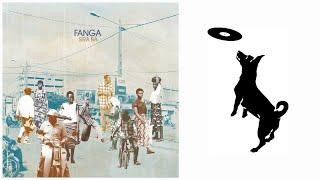 Fanga - Follow Me