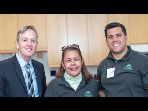 Somerset Hills Learning Institute — CMC Testimony