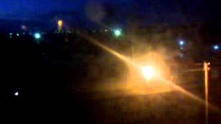 09/03/2015 07:05 Жесть по-Псковски ДТП Рижский-Рокосовского Псков