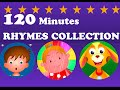 Download Ultimate Nursery Rhymes Collection - Non-Stop 120 Min Nursery Rhymes For Children