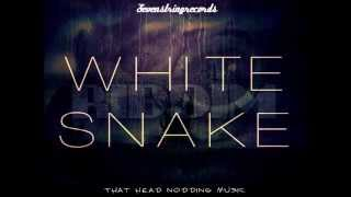 Sevenstringrecords | Whitesnake Riddim | New Reggae | Instrumental/Beat | 2014 | Official Video
