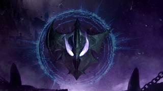Download Pentakill - Mortal Reminder [OFFICIAL AUDIO] | League of Legends Music