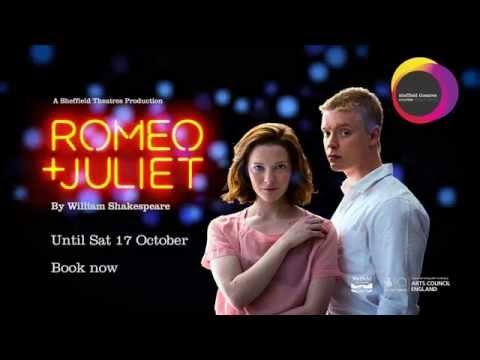 Romeo & Juliet Teaser Trailer streaming vf