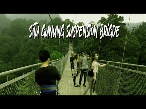 keindahan-situ-gunung-suspension-bridge-tempat-wisata-baru-di-kota-sukabumi