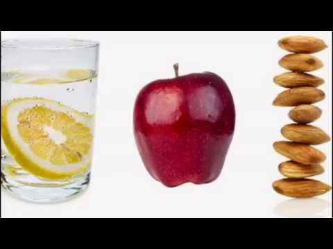 does-apple-cider-binegar-helps-to-cure-acid-reflux