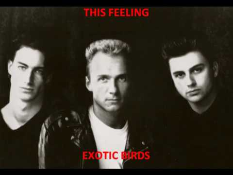 ESSENTIAL 80S MUSIC MONTAGE