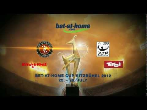 bet at home cup kitzbühel spielplan