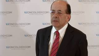 The use of photopheresis for the treatment of cutaneous T-cell lymphoma