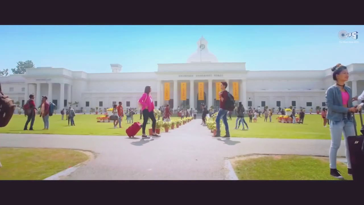 dil mere na sune song download mp4 hd