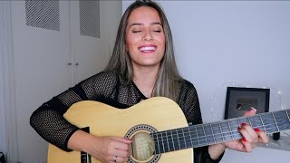 Baixar Julia Gama - Me refez (COVER) Priscilla Alcântara